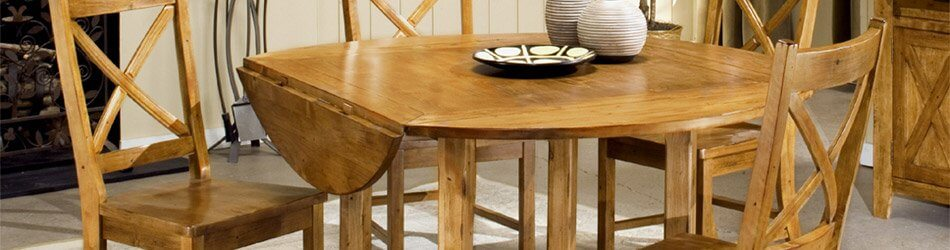 Exceptionnel Shop Intercon Furniture