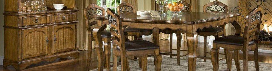Ordinaire Shop Legacy Classic Furniture