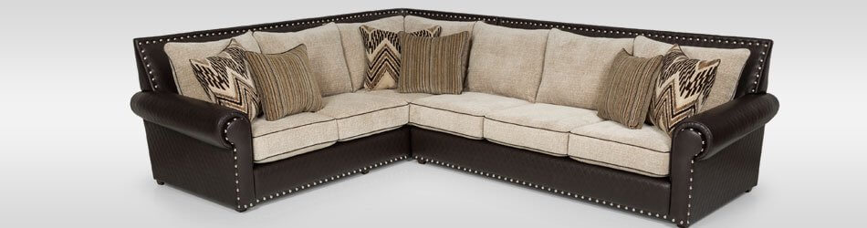 shop stanton furniture browning furniture