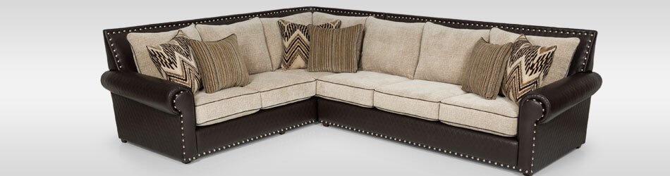 Beau Shop Stanton Furniture