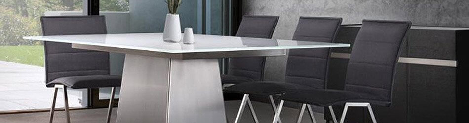 Incroyable Shop Trica Furniture