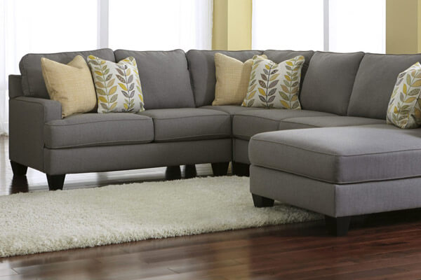 Shop for Furniture at Billmans