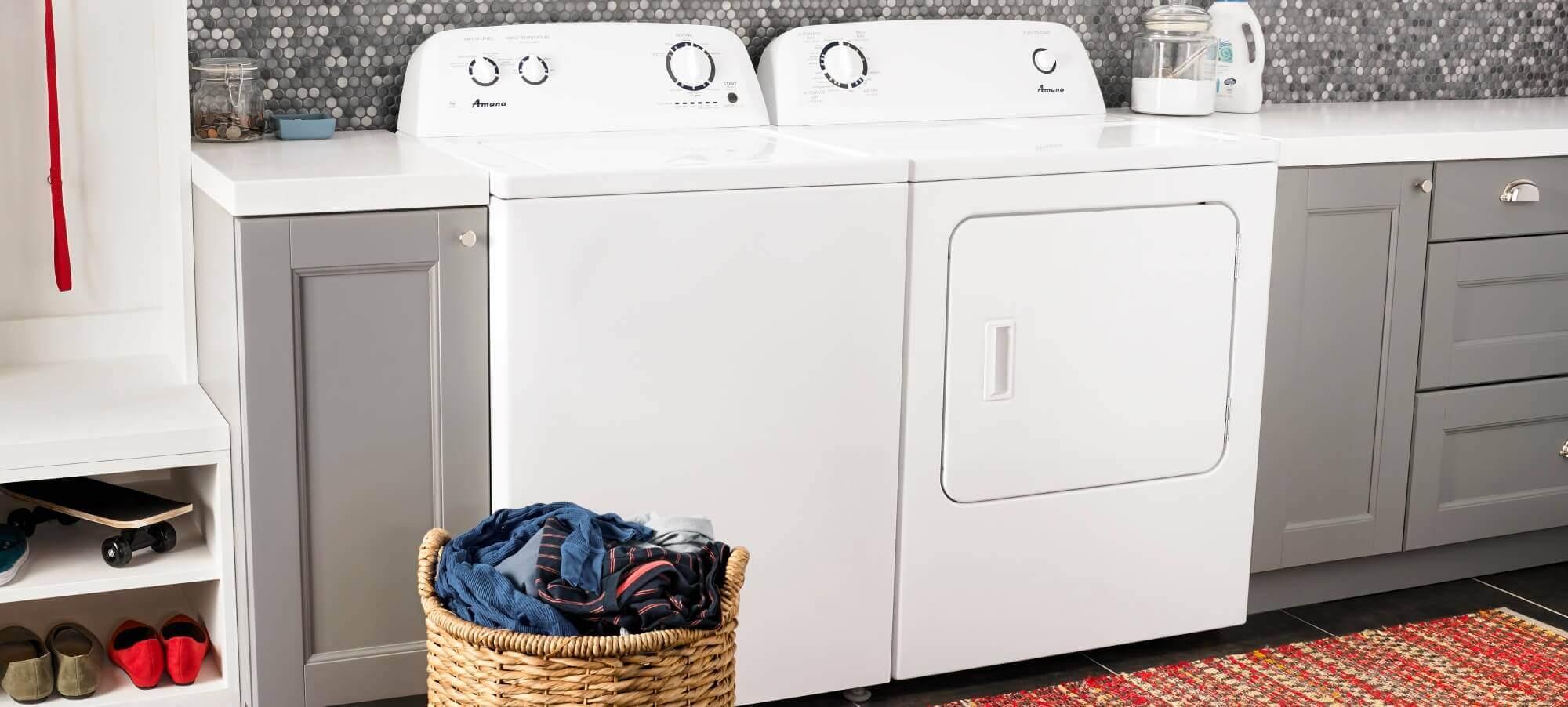 Appliances Washers Dryers Refrigerators Ovens Ranges