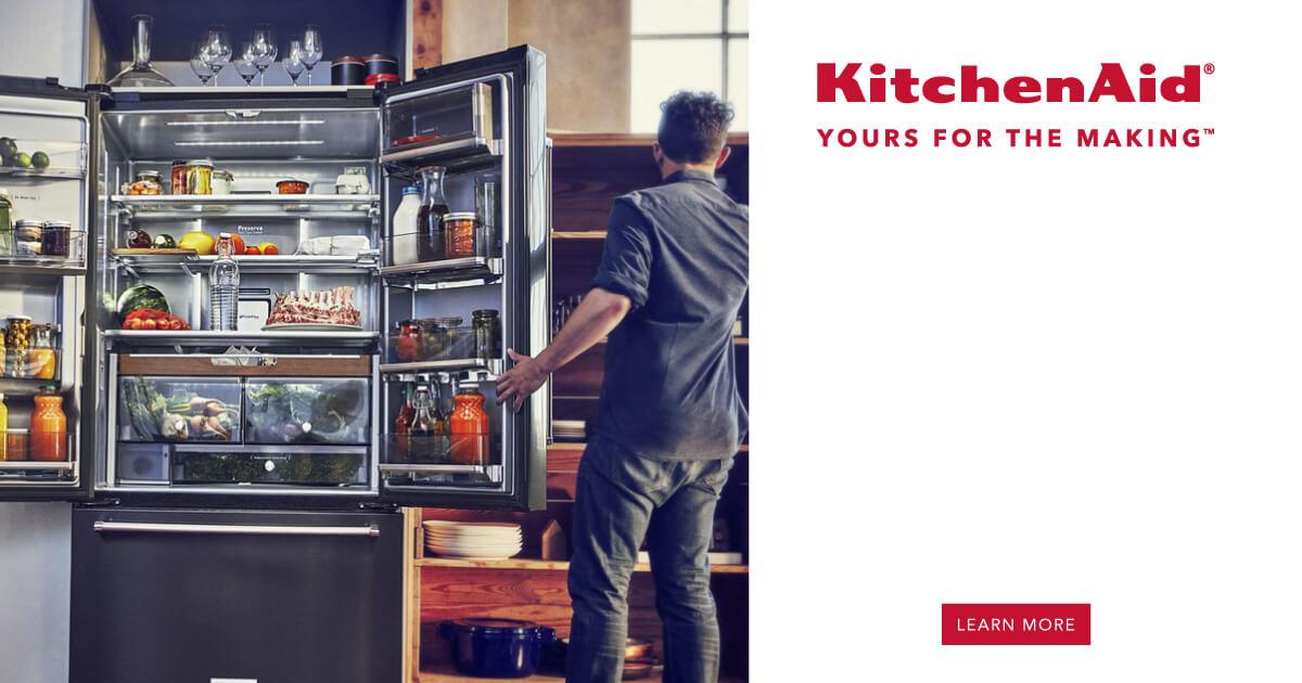 ... Marvelous Billmans Furniture #11   Appliances, Washers, Dryers,  Refrigerators, Ovens,
